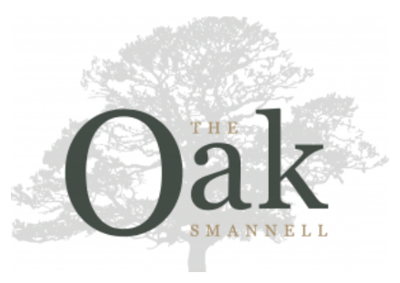 The Oak, Smannell